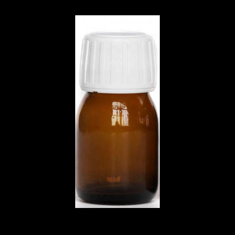 Bottiglia vuota da 30 ml per la miscela di lozione regolatrice
