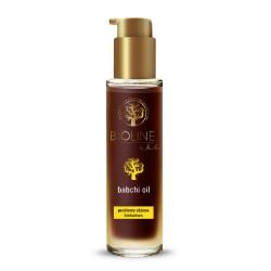 Babchi Öl 50 ml