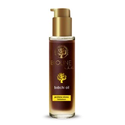 Babchi oil 50 ml
