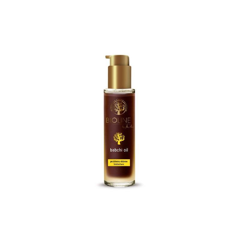 Babchi oil 50 ml