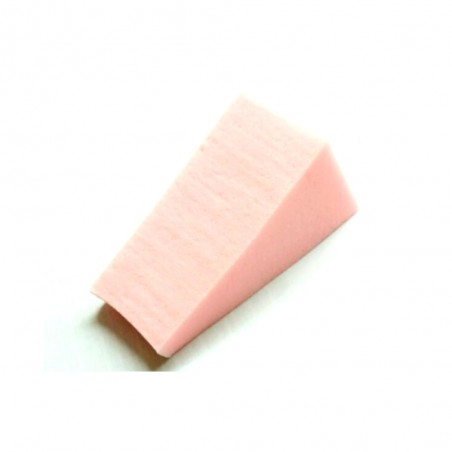 Губка-треугольник