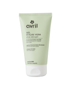 Discover the range of cosmetics, including the Avril brand, which offers a range of certified organic products made in France.