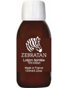 Zebratan 125ml Vitiligo-Make-up-Lotion