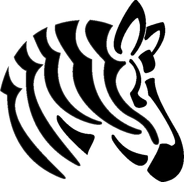 Zebratan